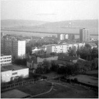 Тольятти 1989-1992