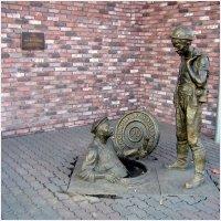 Красноярск 2005