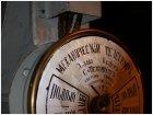 Механический телеграф