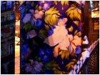 Пушкин среди копипастных цветов