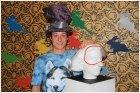 Миша - Безумный шляпник